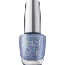 OPI IS Holiday Shine Bright Collection 15 ml No. 014