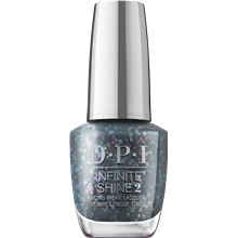 OPI IS Holiday Shine Bright Collection 15 ml No. 015