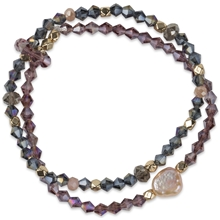 PEARLS FOR GIRLS Jules Pearl Bracelet