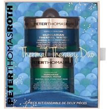 Thermal Therapy Duo