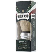 Pennello Da Barba - Shaving Brush