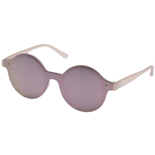 Lorna Sunglasses