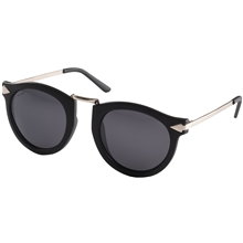 Kinsley Sunglasses