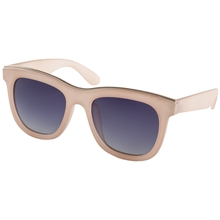 Noami Sunglasses