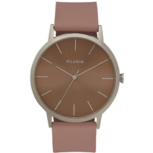 Aurelia Nude Watch