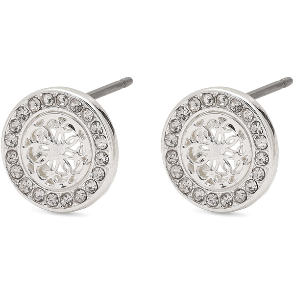 Henrietta Earrings (Bilde 1 av 2)