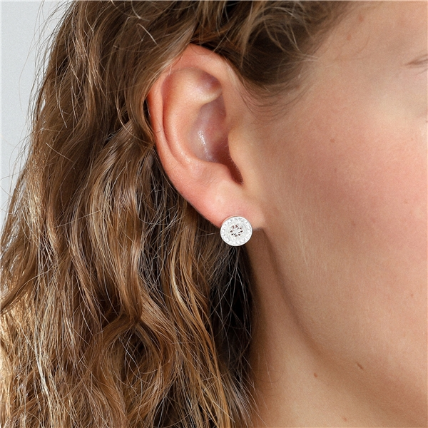 Henrietta Earrings (Bilde 2 av 2)