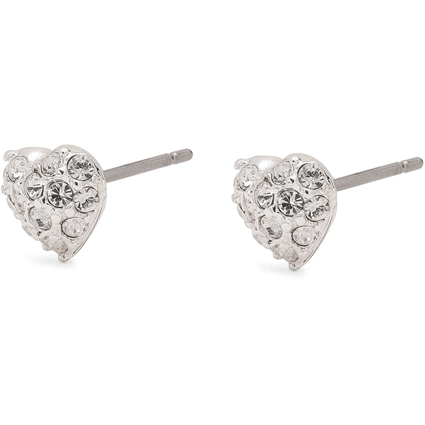 Eloise Earrings (Bilde 1 av 2)