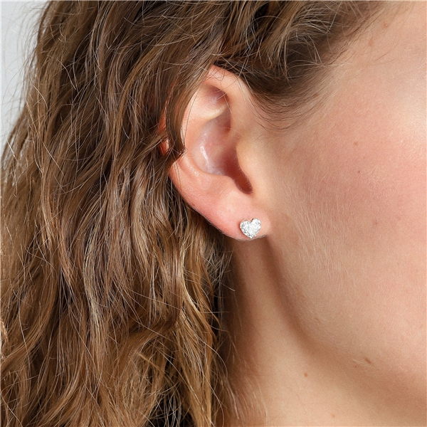 Eloise Earrings (Bilde 2 av 2)