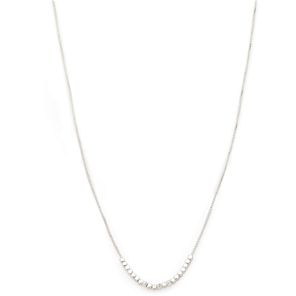 June Necklace (Bilde 2 av 2)