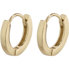 26203-2033 Arnelle Earrings