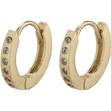 26203-2043 Gry Earrings