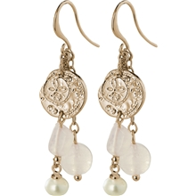 15204-4733 Warmth Boheme Earrings