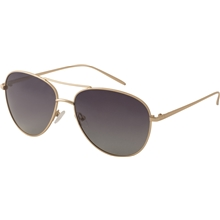 75211-2120 Nani Grey Sunglasses