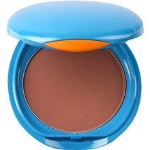 SPF 30 UV Protective Compact Foundation