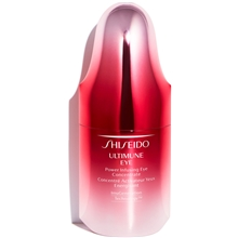 Ultimune Eye - Power Infusing Eye Concentrate