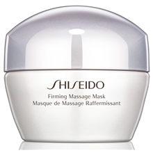 Essential Line Firming Massage Mask