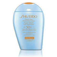 SPF 50+ Expert Sun Protection Sensitive