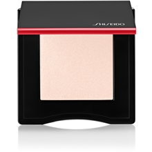 InnerGlow Cheek Powder