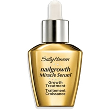 Nailgrowth Miracle Serum Nail/Cuticle Treatment