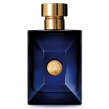 100 ml - Dylan Blue