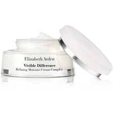 Visible Difference Cream 75 ml