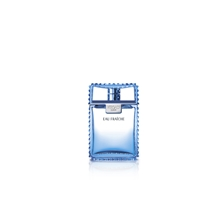 Versace Man Eau Fraiche - After Shave