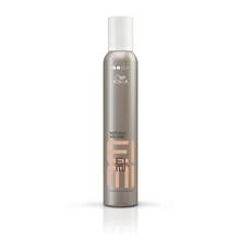 Eimi Natural Volume - Styling Mousse