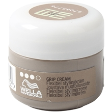 Eimi Cream - Medium Wax