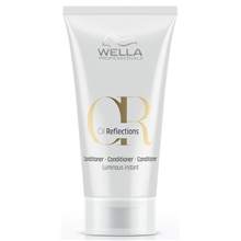 Oil Reflections Conditioner Travel Size