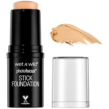 Photo Focus Stick Foundation 12 gram