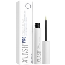 6 ml - Xlash PRO Eyelash Serum