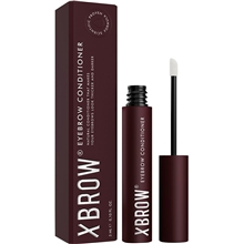 Xbrow Eyebrow Conditioner