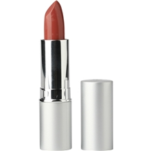 Youngblood Lipstick 4 gram