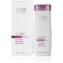 Body Lind Shower Balm