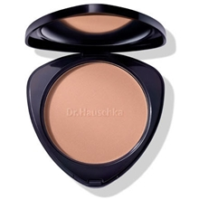 Bronzing Powder 01 Bronze