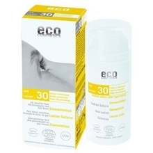 Eco Cosmetics Sun Lotion SPF 30