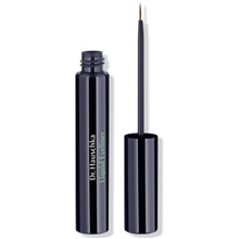 4 ml - Brown - Eyeliner liquid