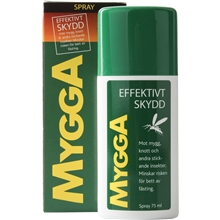 MyggA Original spray