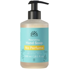 No Perfume Hand Soap 300 ml