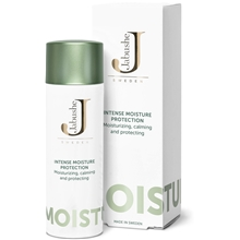 Jabushe Intense Moisture Protection 50 ml 50 ml