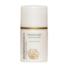 Moisturizer normal-dry