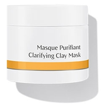 90 gram - Clarifying Clay Mask