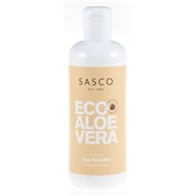 Sasco Aloe Vera Rub 500 ml