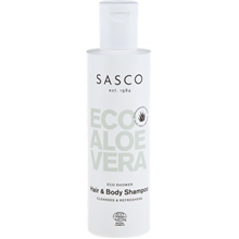 Sasco Hair & Body Wash