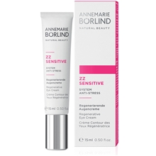 ZZ Sensitive Eye Cream