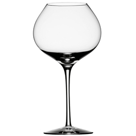store vinglass