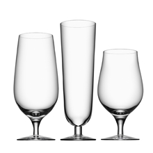 Beer Collection Ølglass 3-pack