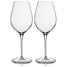 Vinoteque Fresco hvitvinsglass 2-pack