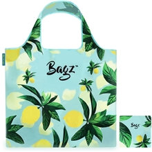Bagz Lemon